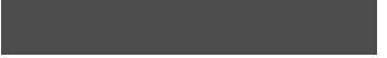 Rossano Ferrari – Digital Creations Logo